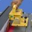 MICROJIG GRAK-404 GRR-RIPPER Upgrade Kit -ชุดเพิ่มประสิทธิภาพ GR-100 ให้เป็น GR-200 thumbnail 5