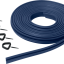 Bosch FSN SS (anti-splinter guard) Professional (แถบยางป้องกันไม่ฉีกสำหรับราง) thumbnail 1