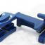 เครื่องมือเก็บขอบ และเครื่องมือตัดปลาย วีเนียร์ PVC หรือวีเนียร์ไม้สักปิดขอบลามิเนต thumbnail 1