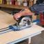 Kreg Accu-Cut Circular Saw Guide - ตัวนำช่วยในการตัดไม้ด้วยเลื่อยวงเดือน thumbnail 9