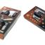 จับคู่จัดโปรฯ NAREX 863020 + 863120 set of bevel edge chisels, สิ่วชุดรวม 8 เล่ม ขนาด 6, 8, 10, 12, 16, 20, 26 และ 32 มม. thumbnail 1