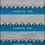 VERITAS Dovetail & Crosscut Saws- เลื่อยตัดเดือยหางเหยี่ยว และเลื่อยตัดขวางเสี้ยน thumbnail 5