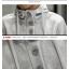 เสื้อคลุมแฟชั่น thumbnail 18