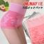กางเกงในเก็บพุง Munafie สีชมพูอ่อน thumbnail 2