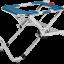 ขาโต๊ะเลื่อย BOSCH รุ่น GTA 60 W Professional Saw Stand (สำหรับโต๊ะเลื่อย GTS10XC และ GTS10J)