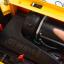 DEWALT DW735 330mm.(13-inch) Heavy-Duty Portable Thickness Planner - เครื่องรีดไม้ ขนาด 330 มม. (13 นิ้ว) กทม. ปริมณฑลส่งฟรี * thumbnail 2