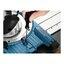 Bosch FSN RA32 Bosch FSN RA32 Professional Guide Rail System for accurate hole layouts (ตัวช่วยกำหนดระยะของระบบราง RA32) thumbnail 3