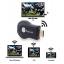 HDMI ไร้สาย ต่อมือถือเข้าทีวี - AnyCast M4