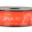 เส้นพลาสติค PLA ความบริสุทธิ์สูง ขนาด 1.75 มม. ม้วนละ 1 กก. - ANET 1.75mm High Purity PLA filament- 1kg.- thumbnail 10