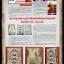 "eMagazine ""สืบสานพรหมรังสี"" thumbnail 13"