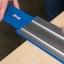 Kreg Accu-Cut Circular Saw Guide - ตัวนำช่วยในการตัดไม้ด้วยเลื่อยวงเดือน thumbnail 3