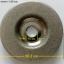 Leiming Electric Multifunction Sharpener - เครื่องลับคมอเนกประสงค์ thumbnail 5