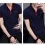 เสื้อยืด thumbnail 7