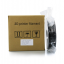 เส้นพลาสติค PLA ความบริสุทธิ์สูง ขนาด 1.75 มม. ม้วนละ 1 กก. - ANET 1.75mm High Purity PLA filament- 1kg.- thumbnail 12