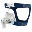 หน้ากาก CPAP (CPAP Mask) Breeze Nasal Comfort mask S, M, L