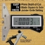 iGAGING 35-0908 - Digital Plane Check Gauge thumbnail 4