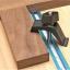 Kreg Trak Clamp - แคล้มยึดงานใช้กับราง T-Track ของ Kreg thumbnail 3