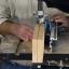 KREG KMS7200 Precision Band Saw Fence (รั้วเลื่อยสายพานแนวตั้ง) thumbnail 11
