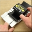 M-POWER PSS1 - FASTTRACK Sharpening System จิ๊กลับสิ่ว และใบกบ จากอังกฤษ thumbnail 4
