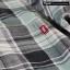 HYPER - เสื้อเชิ๊ต เสื้อแฟชั่น ผู้ชาย วินเทจ thumbnail 7