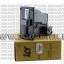 ICT Model UCA2 ตัวหยอดเหรียญรวม 1, 2, 5 และ 10 บาท thumbnail 2