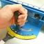 KREG KMS7102 Precision Miter Gauge System (ตัวพาไม้ตัดเฉียง) thumbnail 3