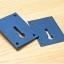 Kreg KBK-IP Bench Klamp Insert Plate -ฐานยึด Kreg Bench Klamp thumbnail 3