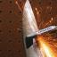 DREMEL 200-N/5 Multi-Tool - เครื่องมืออเนกประสงค์ F0130200JA thumbnail 6