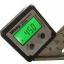 WIXEY WR300TYPE2 - เครื่องมือวัดมุม วัดองศาแบบตัวเลข (Digital Angle Gauge) thumbnail 3