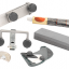 """RECORD POWER WG200-PK/A 8"""" Wetstone Sharpening System Package (UK) thumbnail 6"""