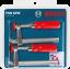 Bosch FSN SZW (G-clamps) Professional (ชุดแคล้มสำหรับรางเลื่อยราง FSN) - 1600Z0000B thumbnail 1