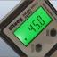 WIXEY WR300TYPE2 - เครื่องมือวัดมุม วัดองศาแบบตัวเลข (Digital Angle Gauge) thumbnail 1