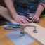Heavy-Duty Bench Clamp System (แคล้มป์โต๊ะชนิดงานหนัก) thumbnail 4