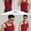 เสื้อกล้าม thumbnail 8