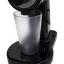 เครื่องบดกาแฟ iMIX150วัตต์ 15 กิโลกรัม ต่อชั่วโมง (สีดำ) 1614-138-C01 thumbnail 6