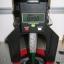 Wixey WR25 - Digital Height Gauge with Fractions (เครื่องมือวัดความสูงเอกเร้าเตอร์ ใบเลื่อย ใบมีดเครื่องไสชิด) thumbnail 4