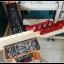 SIT - 08550 Self Centering MT Dowel Jig (จิ๊กเจาะเดือยกลม แบบเจาะกึ่งกลางไม้โดยอัตโนมัติ ขนาด 6, 8 และ 10มม) thumbnail 5