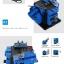 Leiming S1D - DW01 - 56 Electric Multifunction Sharpener - เครื่องลับคมอเนกประสงค์ thumbnail 2
