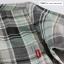 HYPER - เสื้อเชิ๊ต เสื้อแฟชั่น ผู้ชาย วินเทจ thumbnail 9