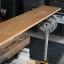 ROCKWELL RK9033 JawStand Portable Work Support Stand - สามขาสำหรับยึดจับงานไม้ งานบ้าน สารพัดประโยชน์จาก Rockwell U.S.A. thumbnail 15