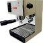 เครื่องชงกาแฟ LELIT PL41QE thumbnail 1