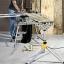 ROCKWELL RK9033 JawStand Portable Work Support Stand - สามขาสำหรับยึดจับงานไม้ งานบ้าน สารพัดประโยชน์จาก Rockwell U.S.A. thumbnail 18