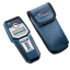 BOSCH GMS-120 Metal Detector and Wall Scanner- เครื่องตรวจหาโลหะ และสแกนผนังบ๊อช GMS120 thumbnail 7