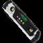 DIGI-PAS DWL-280Pro - ระดับน้ำดิจิตอลมืออาชีพขนาด 230 มม. จากอังกฤษ thumbnail 1