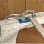 Kreg KBK-IP Bench Klamp Insert Plate -ฐานยึด Kreg Bench Klamp thumbnail 7