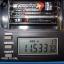 WIXEY WR525 Type 2 Remote Router Readout -ตัววัดความสูงดอกเร้าเตอร์ บนโต๊ะเร้าเตอร์แบบดิจิตอล thumbnail 2