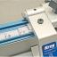 KREG KMS8000 Precision Track & Stop Miter Saw (Imperial) Kit- ชุดคิทรางและตัวหยุดไม้สเกลนิ้ว thumbnail 4