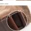 กระเป๋า thumbnail 22