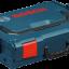 BOSCH L-Boxx set with Roller (ชุดกล่องเครื่องมือ 4 ใบพร้อมล้อเลื่อน L-Boxx ของบ็อช) thumbnail 2
