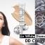 LIV White Diamond DD Cream ลิฟ ไวท์ ดีดี ครีมวิกกี้ สุนิสา thumbnail 2